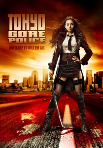 TokyoGorePolice_poster_01