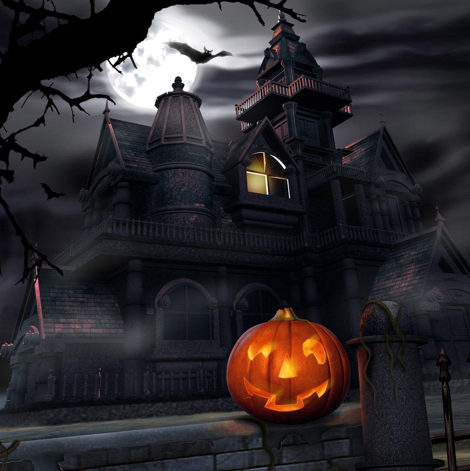 best los angeles halloween haunts great ways to get scared in la - Halloween Haunt Schedule