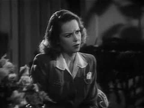 Cat People Review