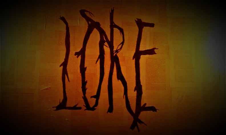 Creep Los Angeles Lore 2017 Creep LA Lore review
