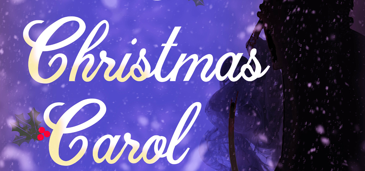 A Christmas Carol FON productions crop