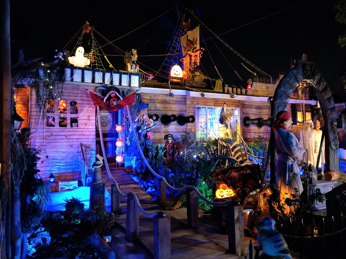 l a haunted attractions halloween odyssey archives page 2 of 11 rh new hollywoodgothique com halloween yard haunt ideas halloween yard haunt port orange