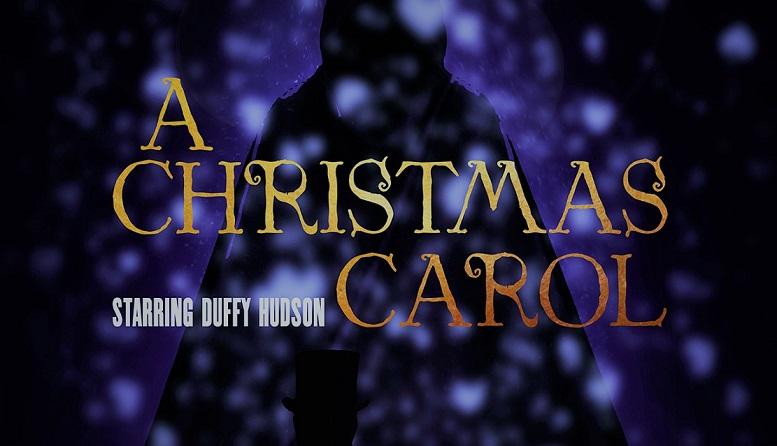 Christmas Carol FON 2018